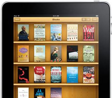 epub-screenshot2