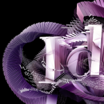 Adobe InDesign Training Course