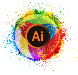 online-training-product-adobe-illustrator-badge