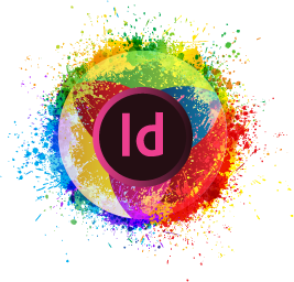 online-training-product-adobe-indesign-badge