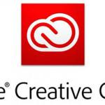 Adobe CC trial reset