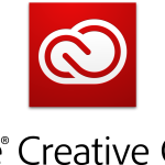 5 Essential Adobe Creative Cloud Tools You Cannot Do Without