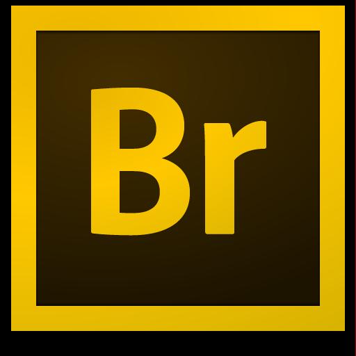 Adobe Bridge: The Creative Link Between InDesign, Photoshop and Illustrator