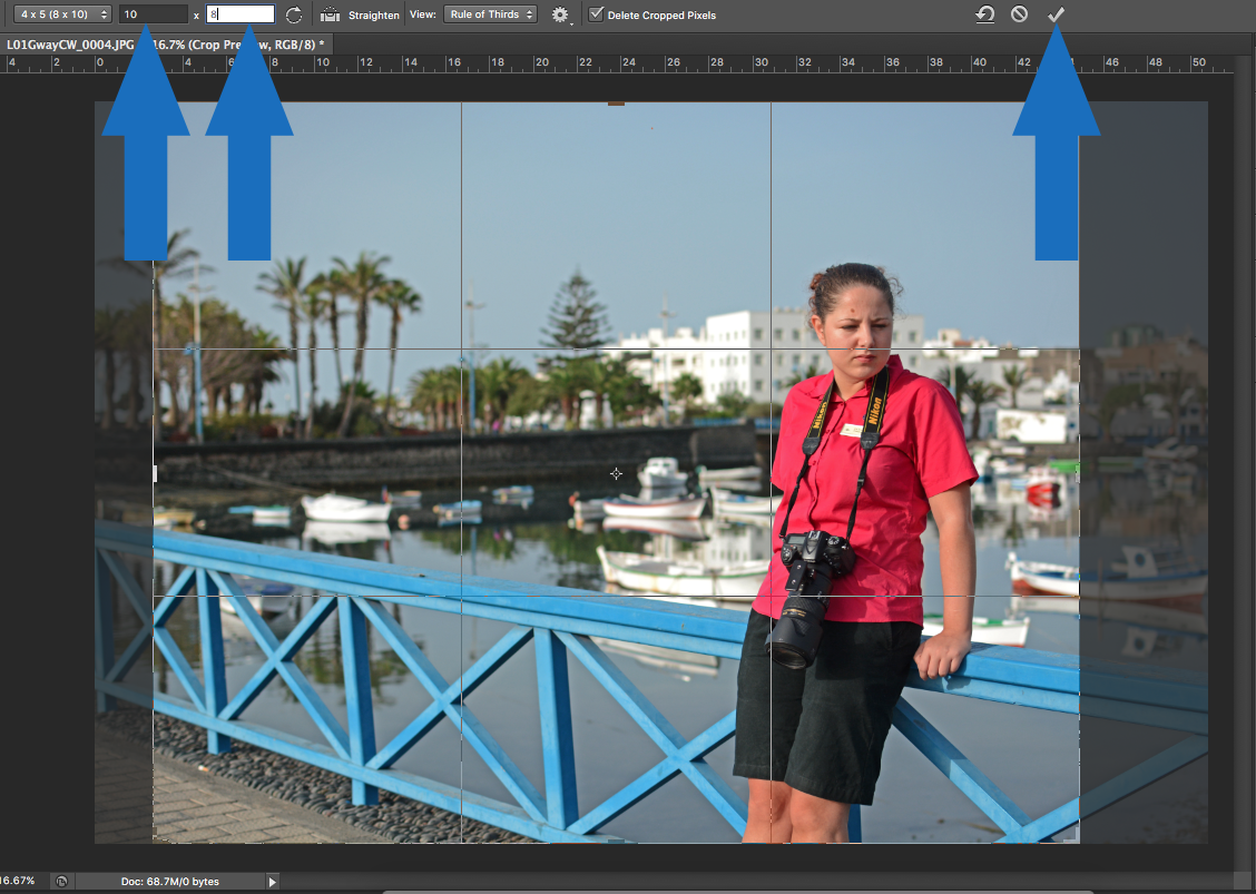 How To Edit Videos With Photoshop Solution For How To For Dummies