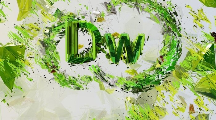 Adobe Dreamweaver Training Course