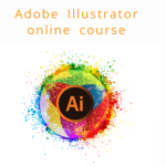 Affordable Structured Learning With Our Online Adobe Courses