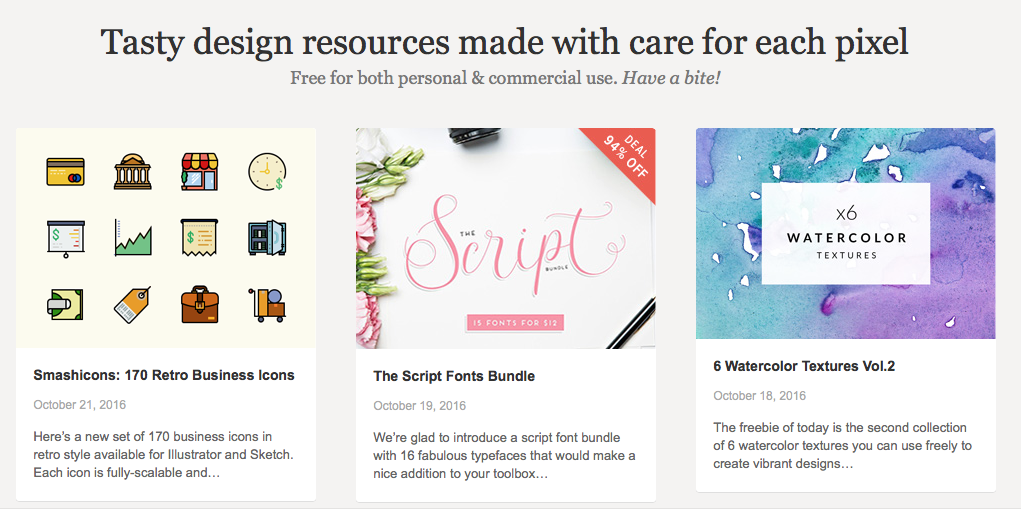 top 10 free resources for psd downloads creative studios derby
