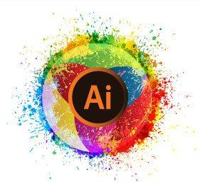 Adobe Illustrator Training Course