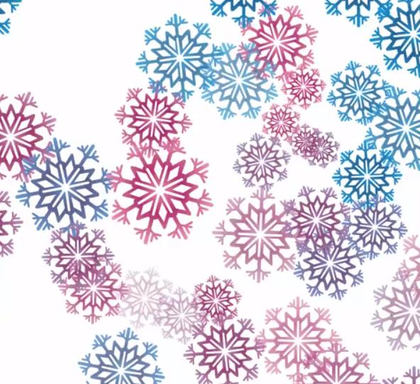Adobe Illustrator Symbol Stainer