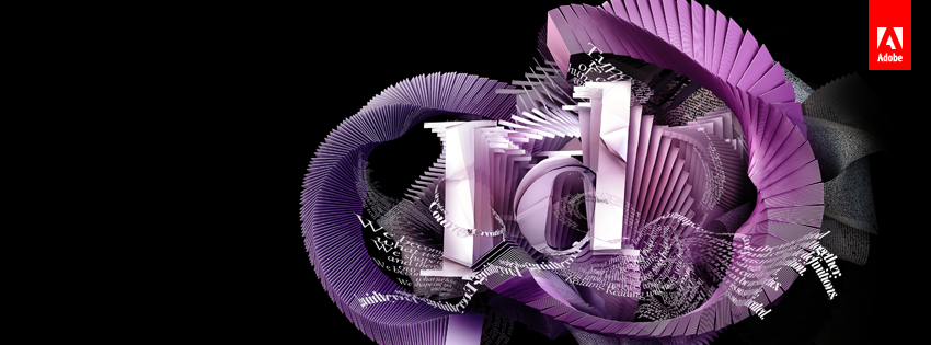 Adobe InDesign Training Course