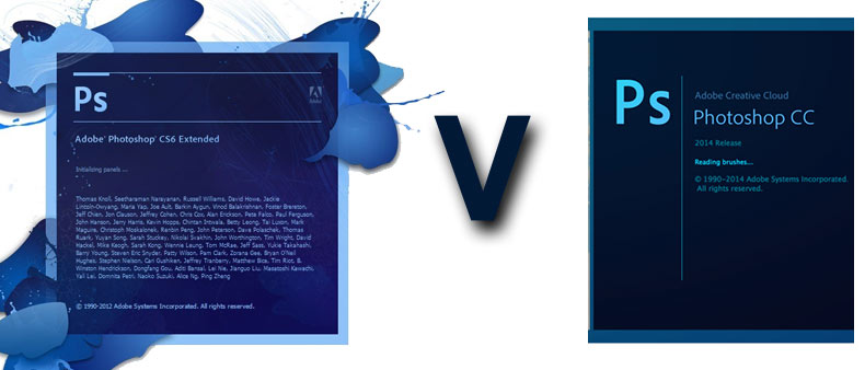 When to Use Adobe Illustrator vs. Photoshop vs. InDesign ...
