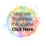 upgrade-to-online-training-product-adobe-illustrator-badge