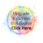 upgrade-to-online-training-product-adobe-photosho-badge