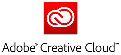 FREE trial of Adobe Photoshop, Illustrator and InDesign has been reset!