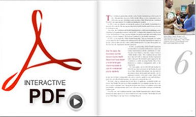Top 5 Interactive Features That Can Be Built Into PDFs With