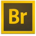 Adobe Bridge: The Creative Link Between InDesign, Photoshop and Illustrator