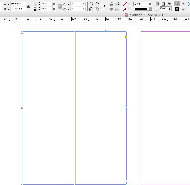 Adding columns