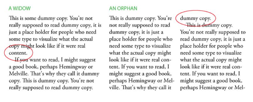 How-to Compose a Metaphor