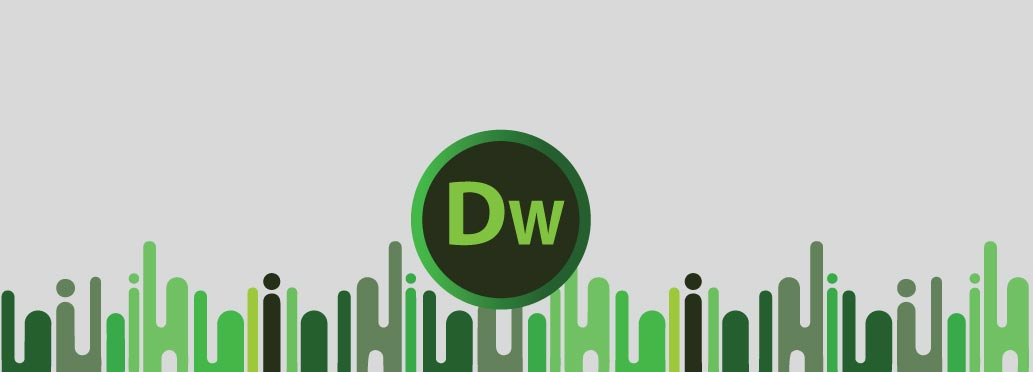 Dreamweaver-course-header-fin