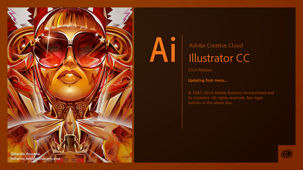 Adobe Illustrator Training Course