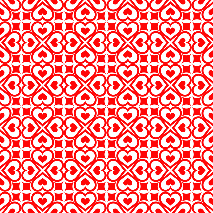 How To Create Pattern Swatches In Adobe Illustrator Creative Studios Inspiration What Is Pattern
