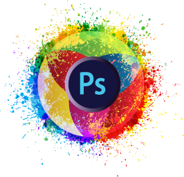 Photoshop Training Course