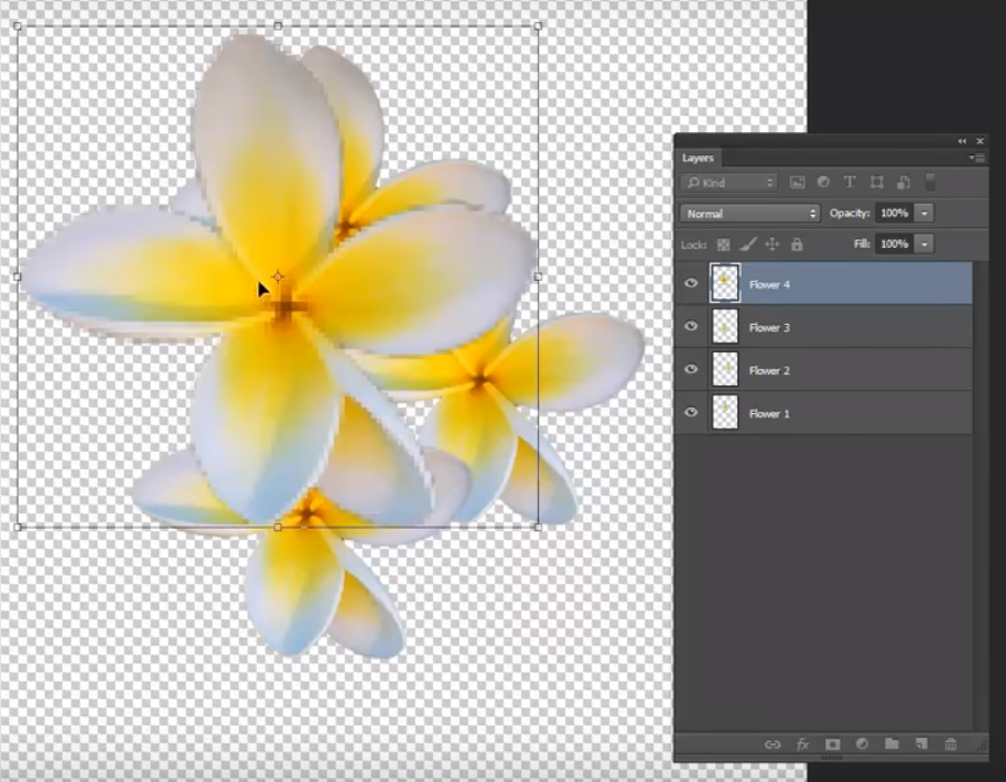 What are Photoshop Smart Layers? Creative Studios Derby