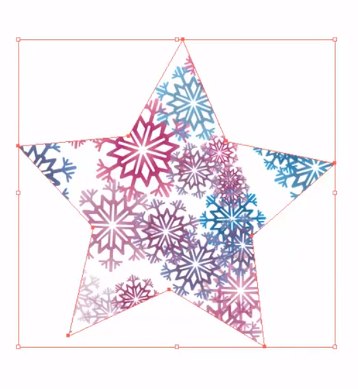 Adobe Illustrator – Using the symbol sprayer  - Creative Studio