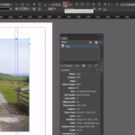 scaling images in Adobe InDesign