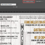 Publish InDesign documents online