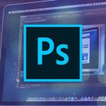 10 Adobe Photoshop tips