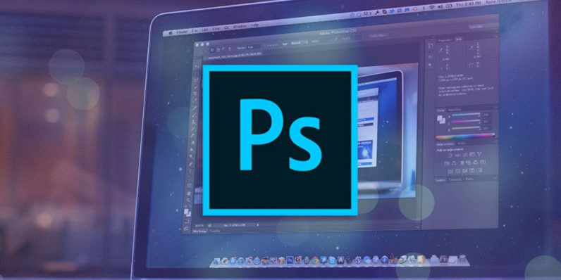 10 Adobe Photoshop tips